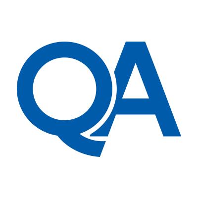 Тестирование программного обеспечения, QA (Quality Assurance)