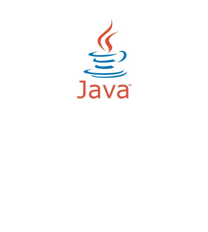 Курс Введение в программирование на языке Java в Днепре