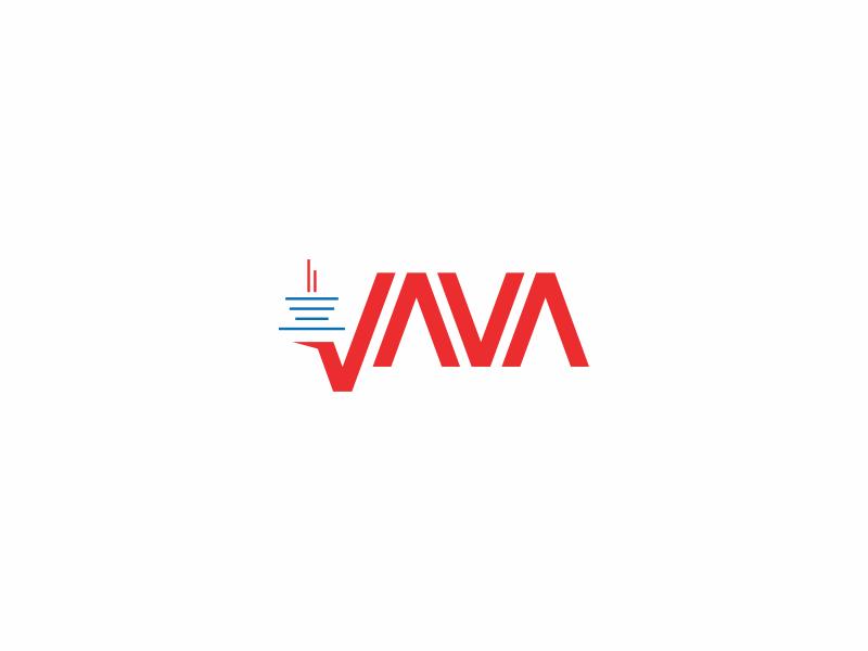 Введение в программирование на языке Java