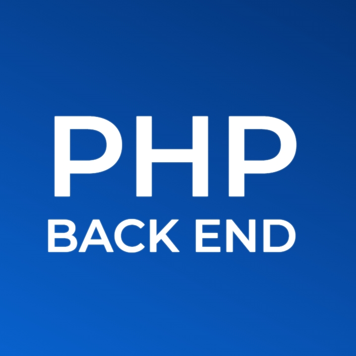 Основы Back end разработки и язык PHP (DB, SQL, WordPress)