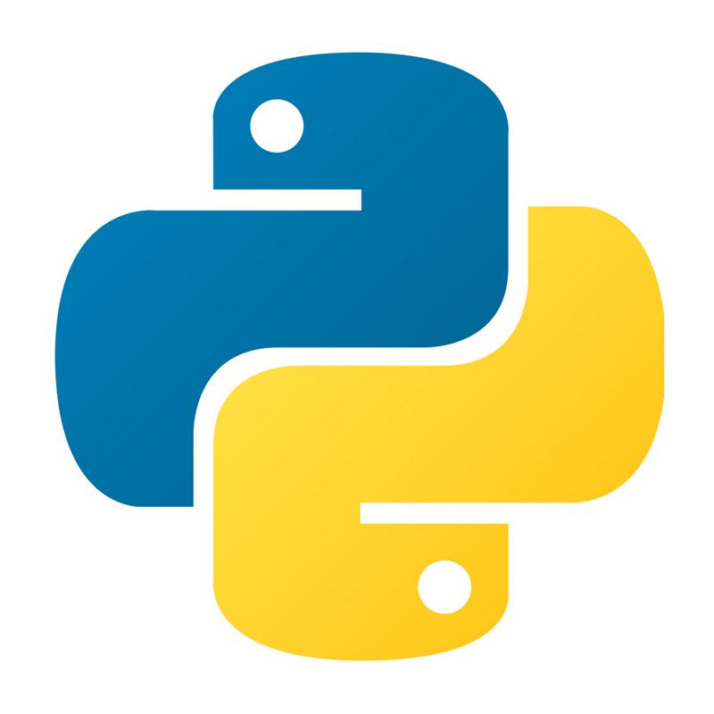 Программирование на языке Python
