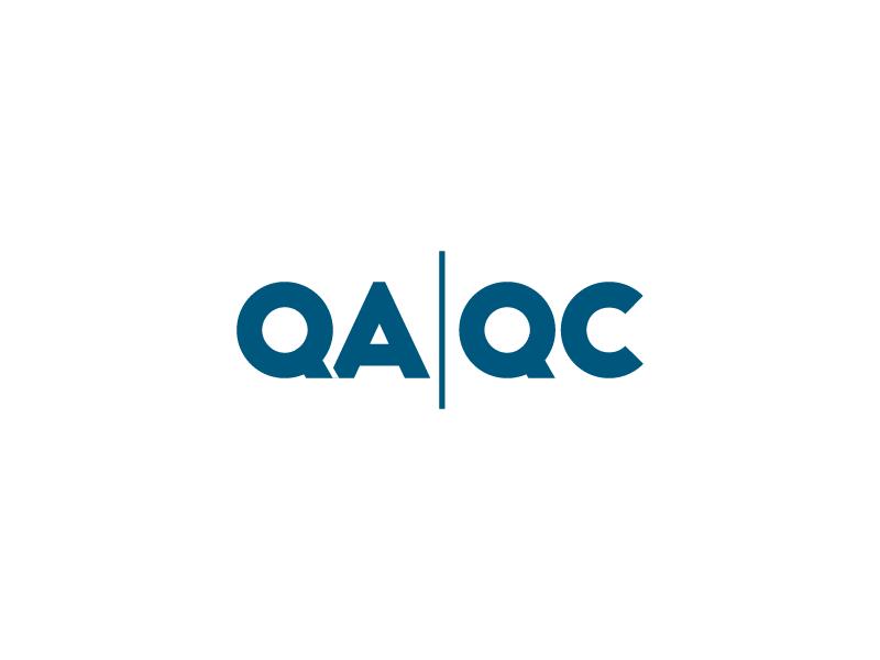 Тестирование программного обеспечения (QA/QC)