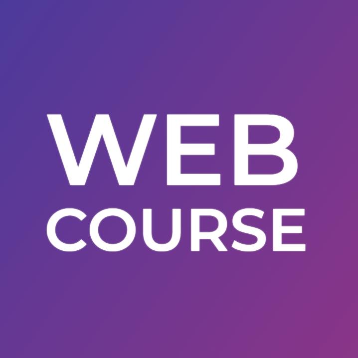 Начало веб-разработки и программирования (JavaScript, HTML, CSS)