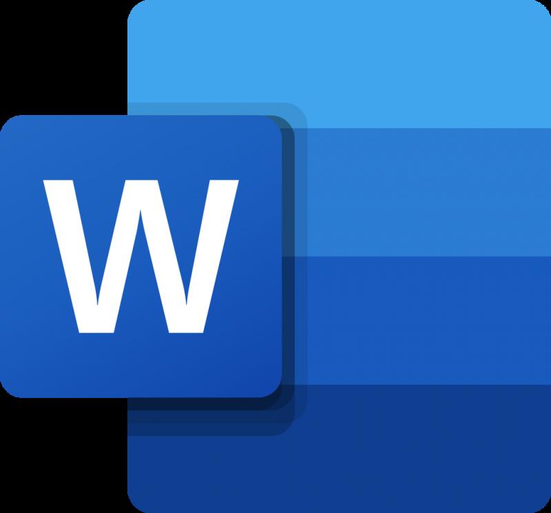 Эффективная работа в Microsoft Word